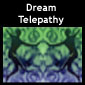 Go to Dream Telepathy page(s)