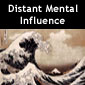 Go to Distant Mental Influence page