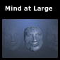 Go to Mind at Large page