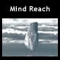 Go to Mind Reach page(s)