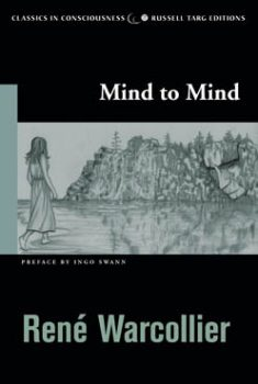 Mind to Mind by Rene Warcollier